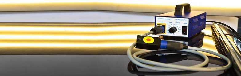 Elektromágneses horpadás javító